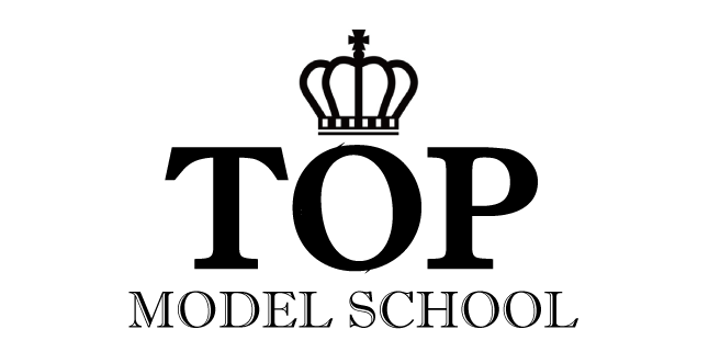 TOP MODEL SCHOOL